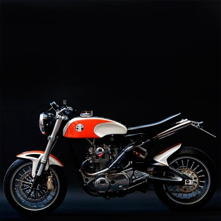 Fascia L  da 9000 a 28000 euro